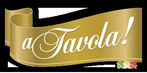 tavola-logo